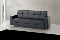 Sofa-Kelly-3-lugares-500x333